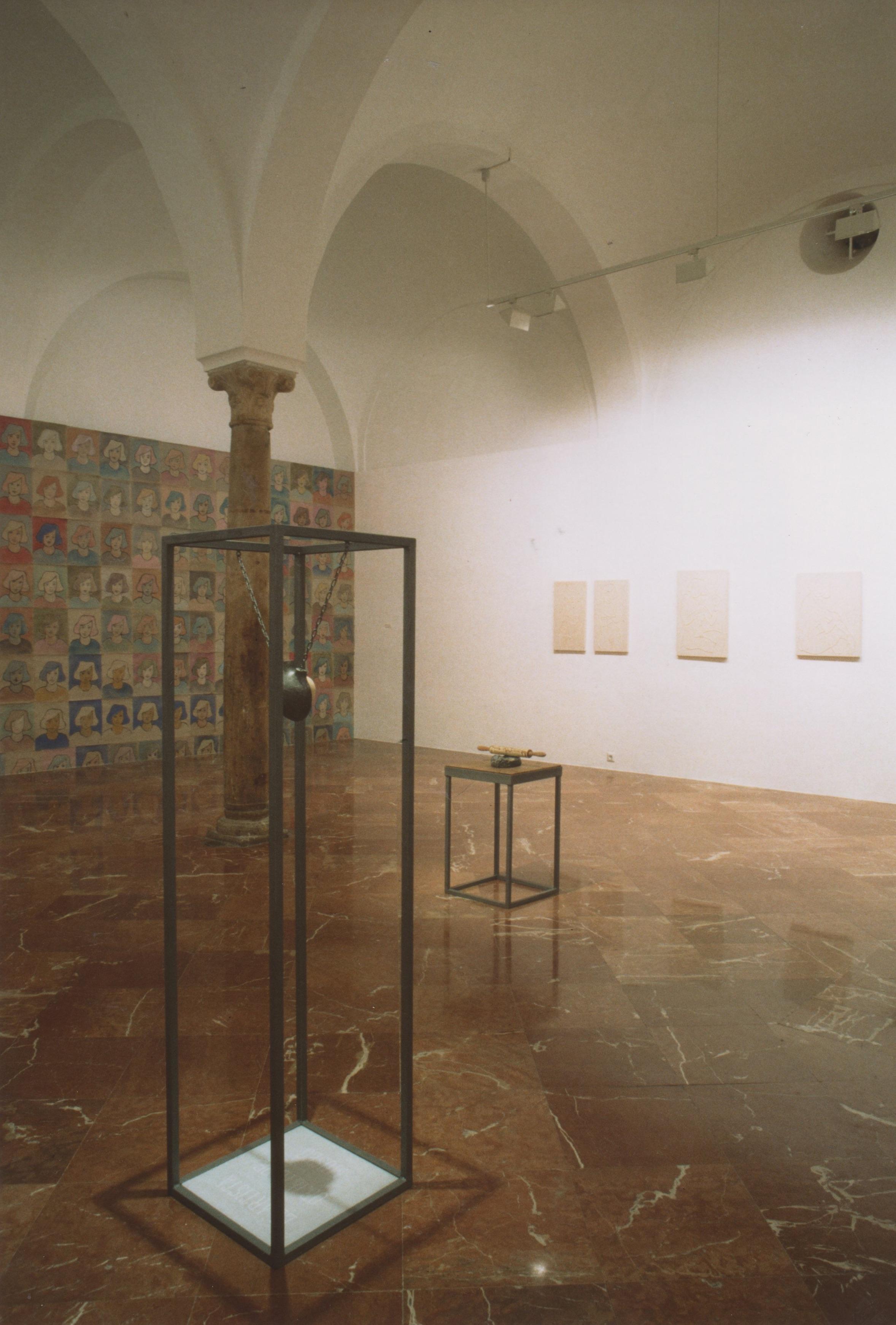 2. Museo Vista 2