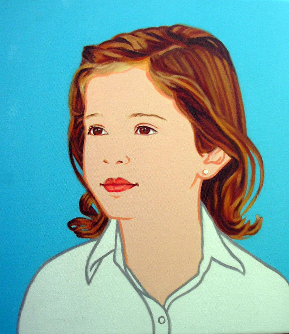 ALEJANDRA LOLINA